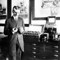 Nikola Tesla a Radio 24