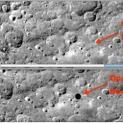 Anomalie Lunari