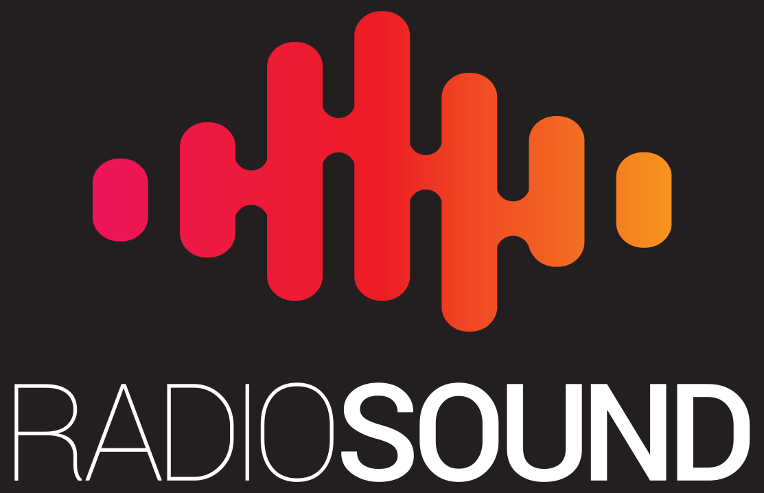 Logo Radio Sound Mag17