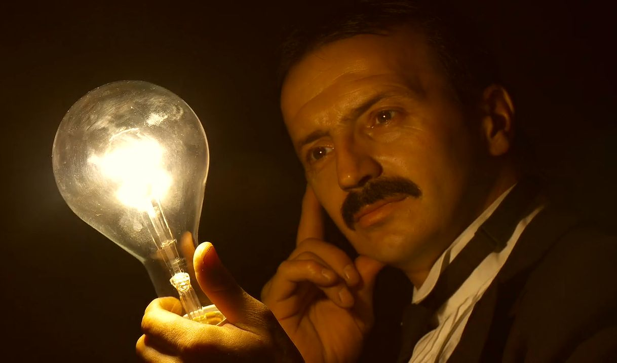 the vision of nikola tesla2